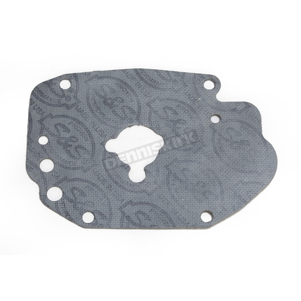 S&S Cycle Super E/G Float Bowl Gasket - 11-2386