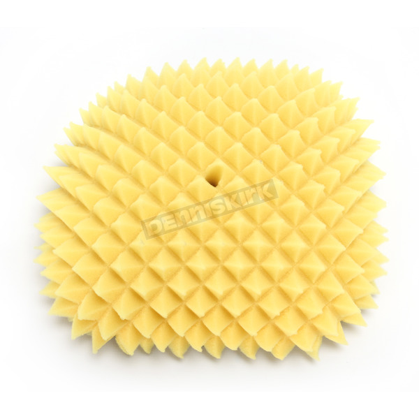 MSR Racing Funnelweb Air Filter - FWF497