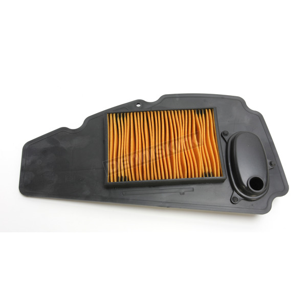 HiFloFiltro Air Filter for Honda 250 Forza - HFA1213
