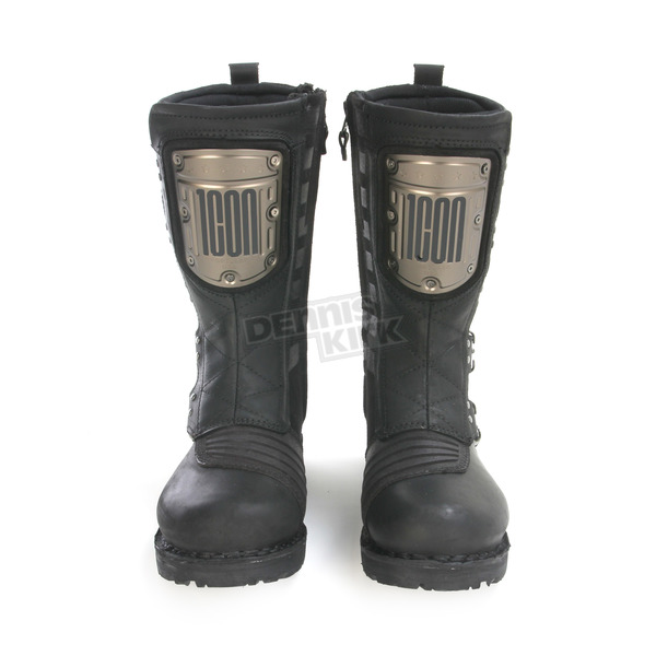 Icon 1000 Women's Elsinore HP Boots - 3403-0854