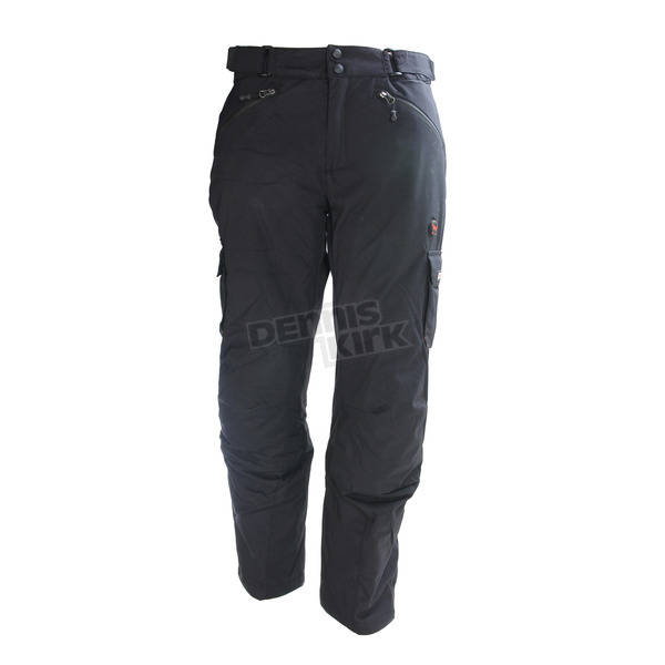 Mobile Warming Dual Power 12v Pants - 7116-0305-04