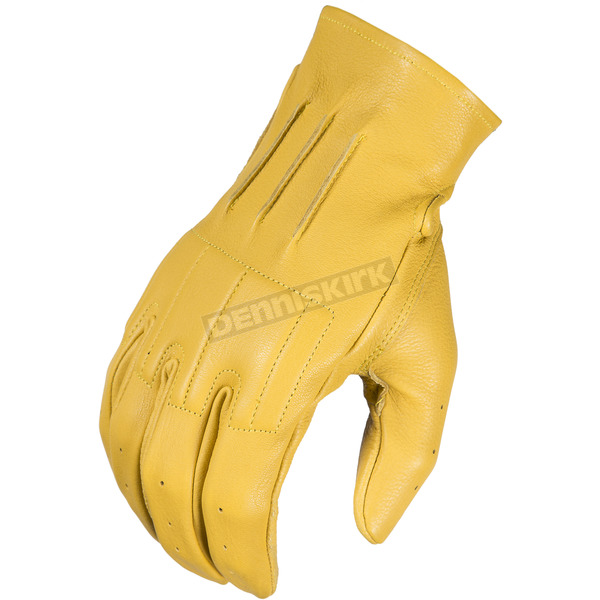 Klim 626 Series Rambler Gloves - 3895-000-160-900