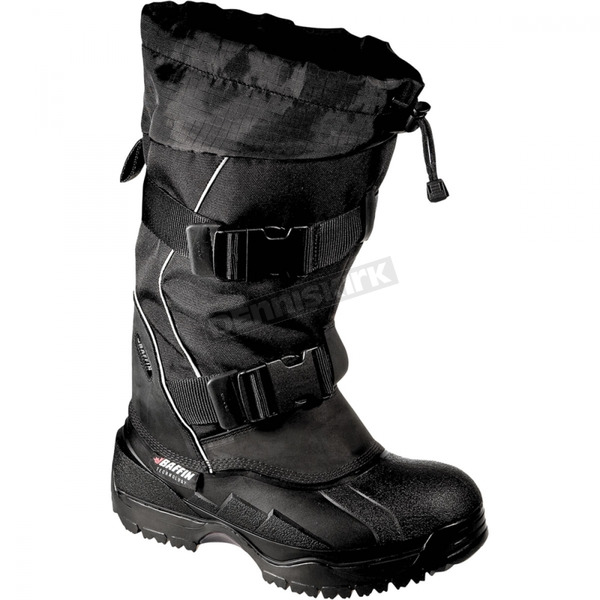 Baffin Impact Boots - 11-71013