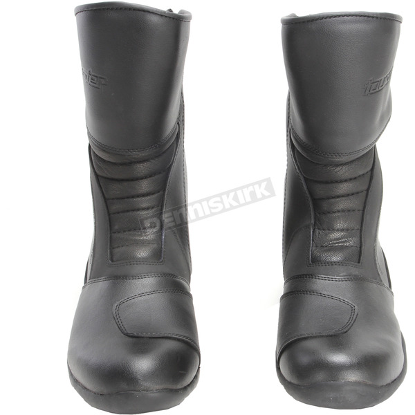 Tour Master Wide Solution 2.0 WP Road Boots - 8601-1205-43