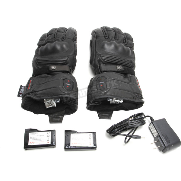 Highway 21 Radiant Heated Gloves - 489-0003L
