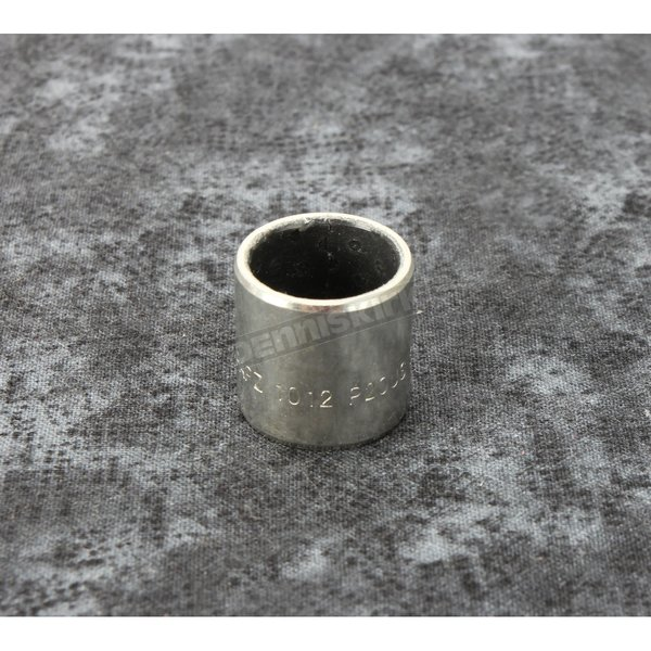 Primary Cover Shifter Shaft Bushing - 2421468