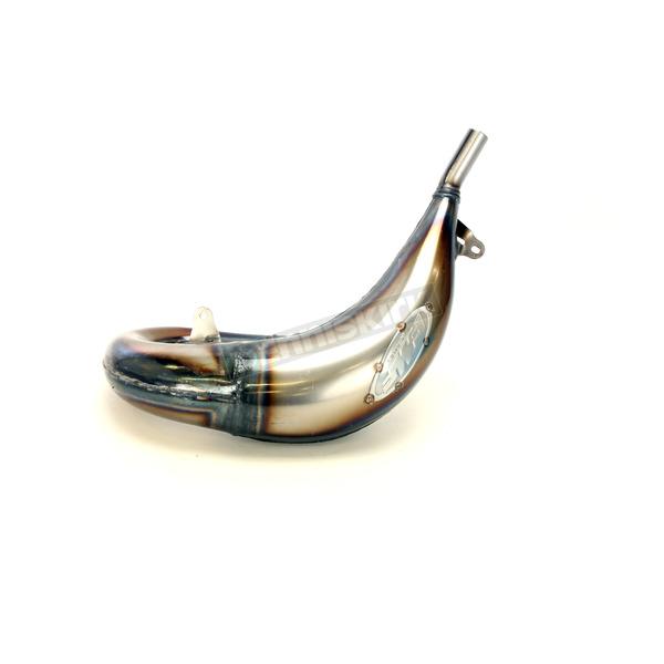 FMF Factory Fatty Pipe - 025183