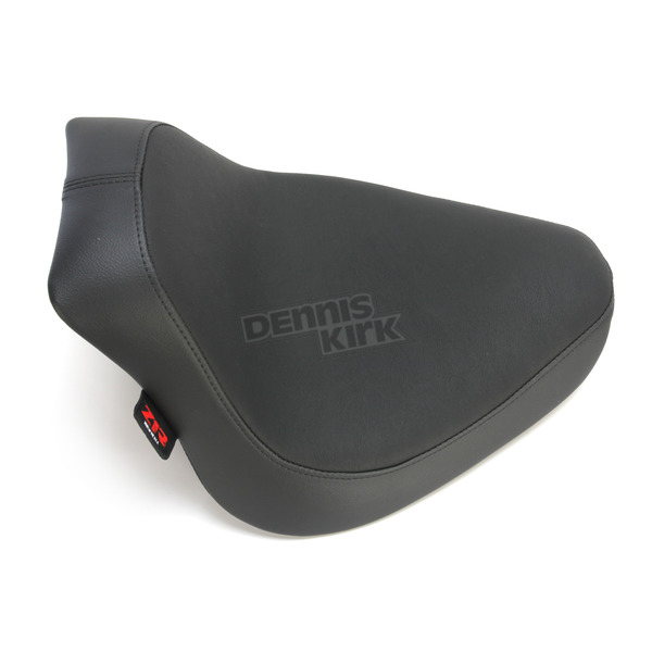 Z1R Smooth Low Solo Front Seat - 0810-1886