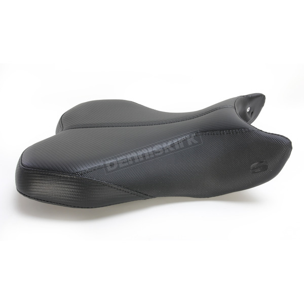 GP-V1 Sport Bike Seat and Pillion Cover - 0810-Y146