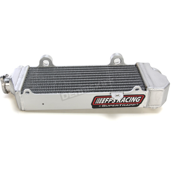 FPS Racing Right Power-Flo Off-Road Radiator - FPS11-15FE350-R