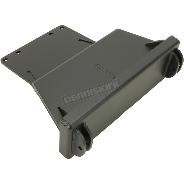 RM5 Plow Mount Plate - 4501-0863