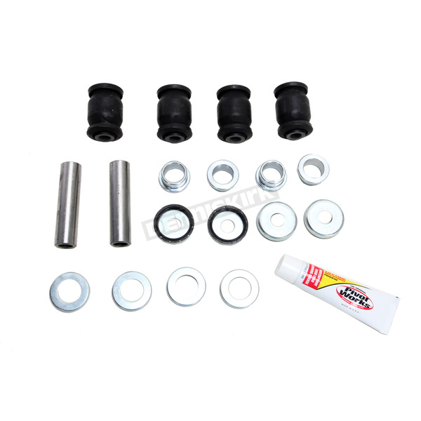 Rear Lower A-Arm Bearing Kit - PWAAK-Y21-000LR