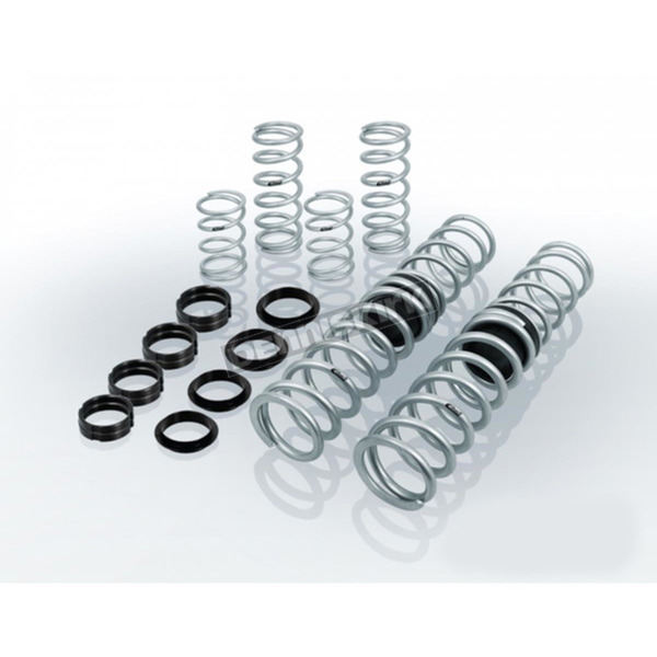 Stage 3 Pro Performance Spring System - E852090100322