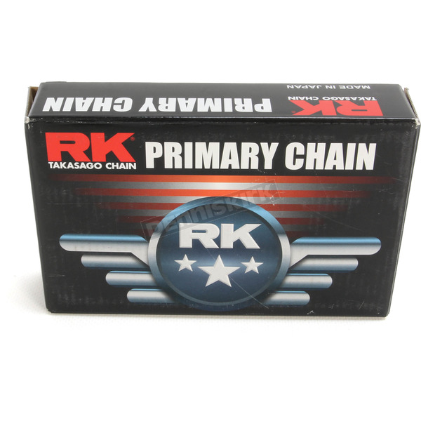 RK Primary Chain - 35-3-96