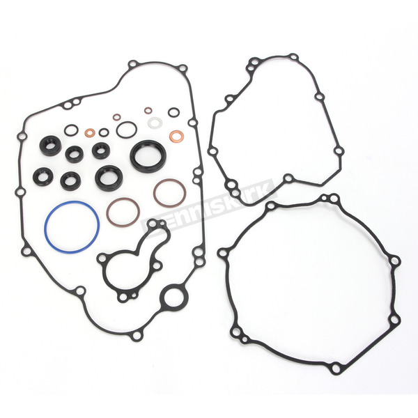 Cometic Bottom End Gasket Kit - C3268BE