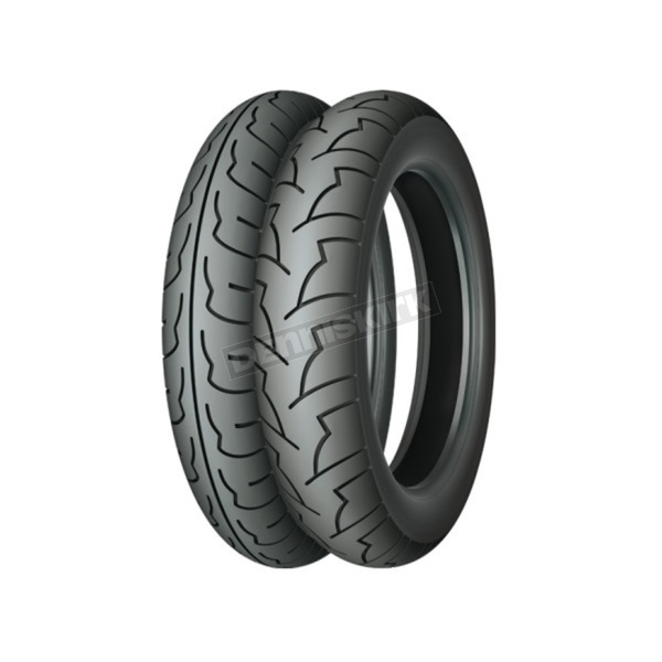 Michelin Pilot Activ Tire