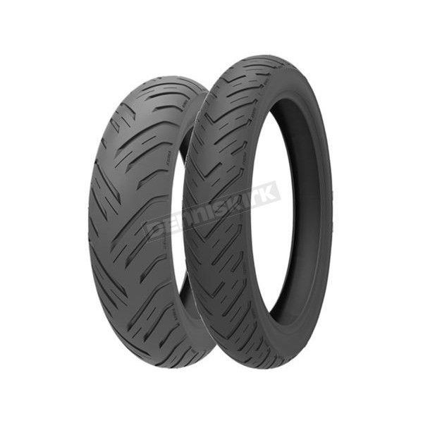 Kenda K676 Retroactive Tire