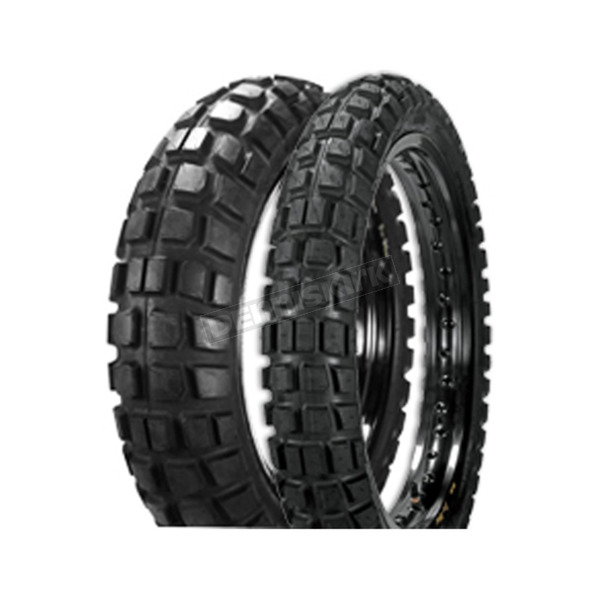 Kenda K784F Big Block Tire