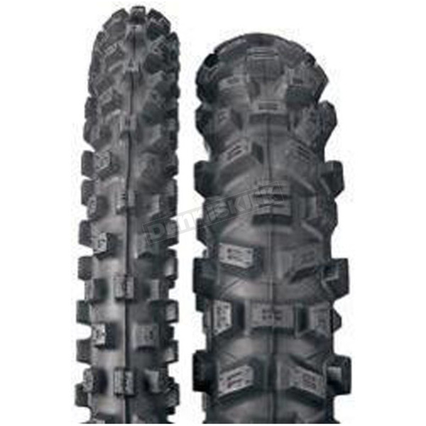 IRC VE40/VE39 Volcanduro Tire