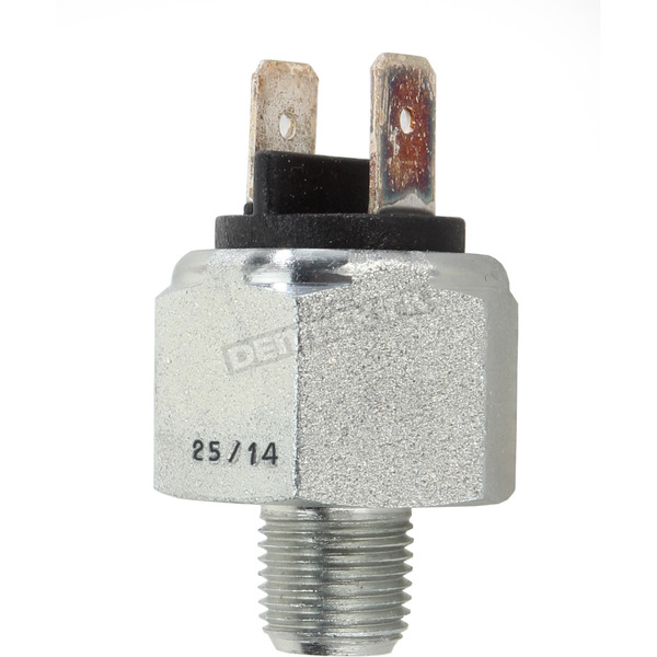 Hydraulic Spade-Type Stop Light Switch - DS-272191