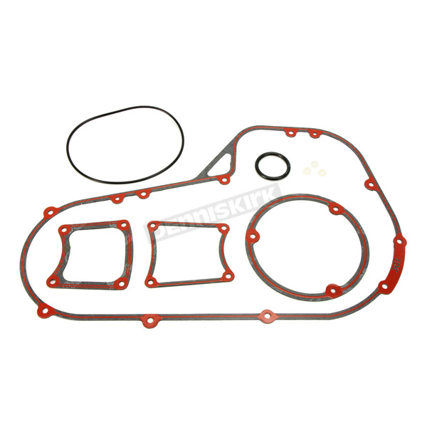 Primary Gasket/Seal Set - 34901-79-K
