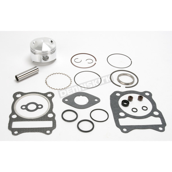 Wiseco PK Piston Kit  - PK1010