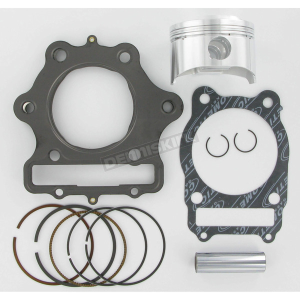 Wiseco PK Piston Kit  - PK1016