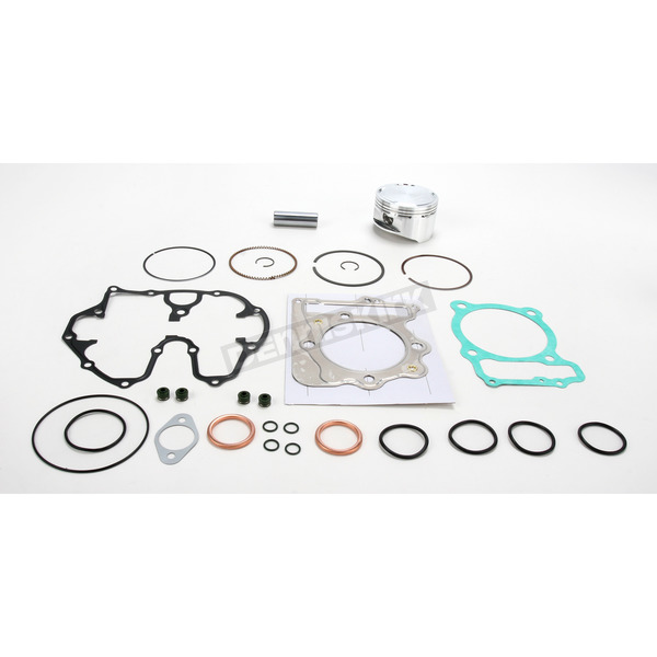 Wiseco PK Piston Kit  - PK1033