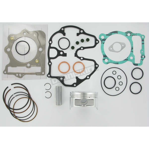 Wiseco PK Piston Kit  - PK1035