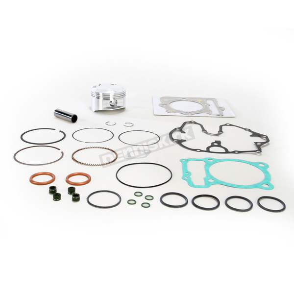 Wiseco PK Piston Kit  - PK1036
