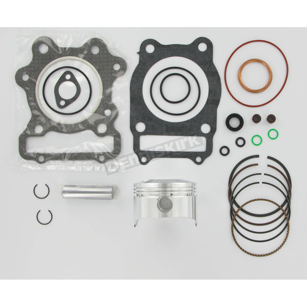 Wiseco PK Piston Kit  - PK1042