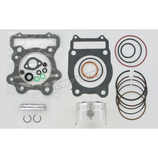 Wiseco PK Piston Kit  - PK1044
