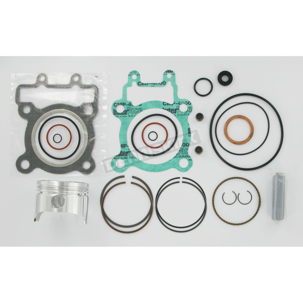 Wiseco PK Piston Kit  - PK1047