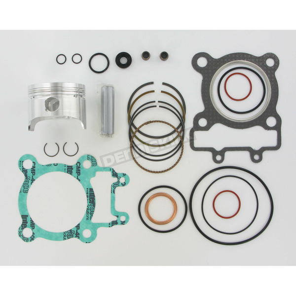 Wiseco PK Piston Kit  - PK1048