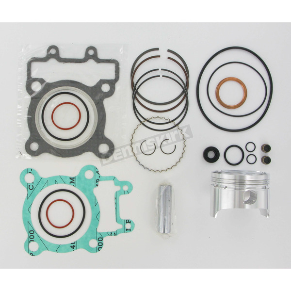 Wiseco PK Piston Kit  - PK1049
