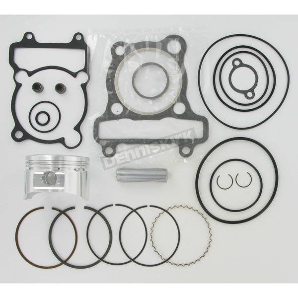 Wiseco PK Piston Kit  - PK1055