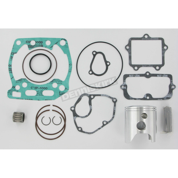 Wiseco PK Piston Kit - PK1213