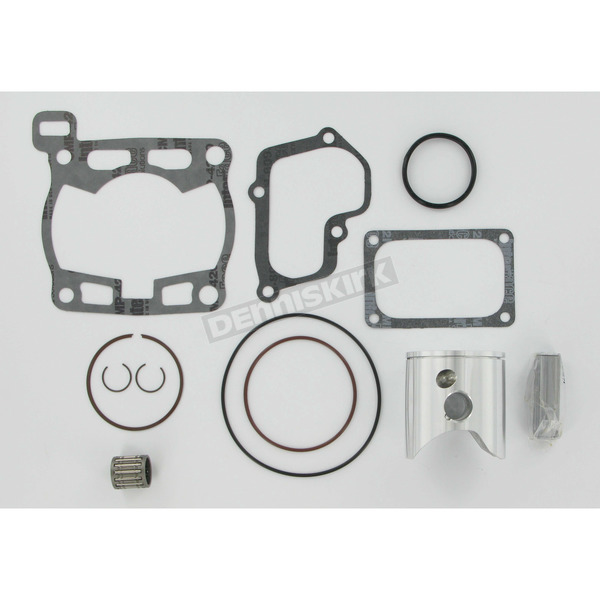 Wiseco GP-Style PK Piston Kit  - PK1410