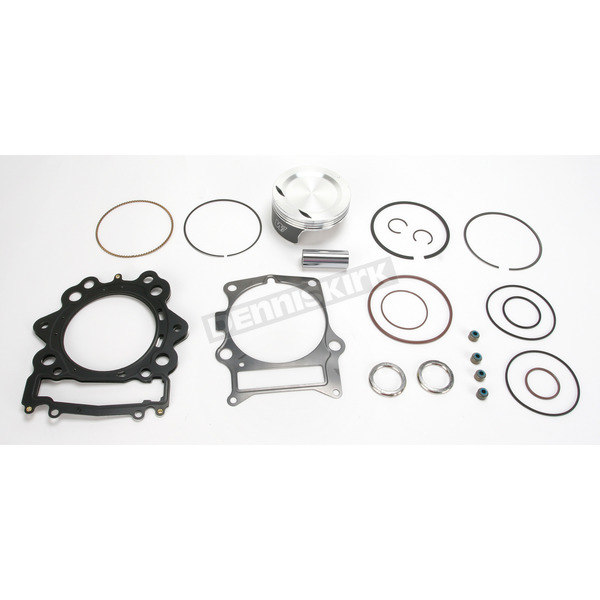 Wiseco PK Piston Kit  - PK1419