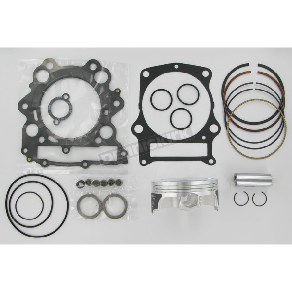 Wiseco PK Piston Kit - PK1436