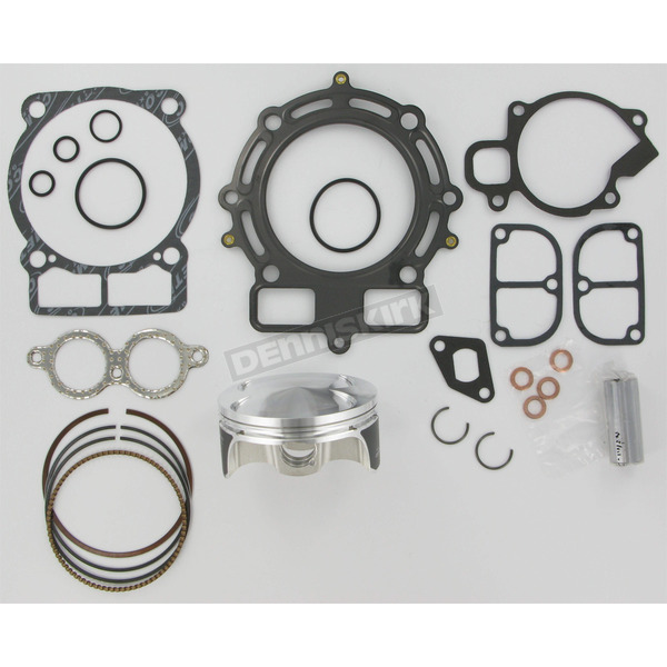 Wiseco PK Piston Kit - PK1448