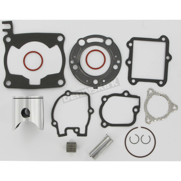 Wiseco GP-Style PK Piston Kit  - PK1582