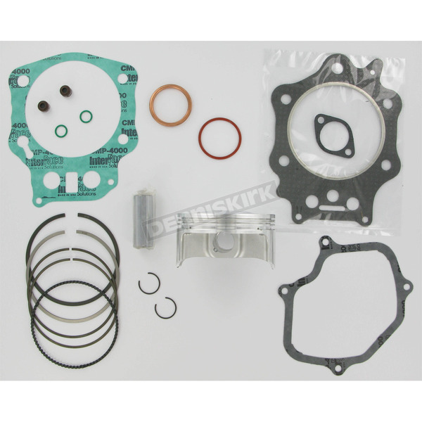 Wiseco PK Piston Kit - PK1591