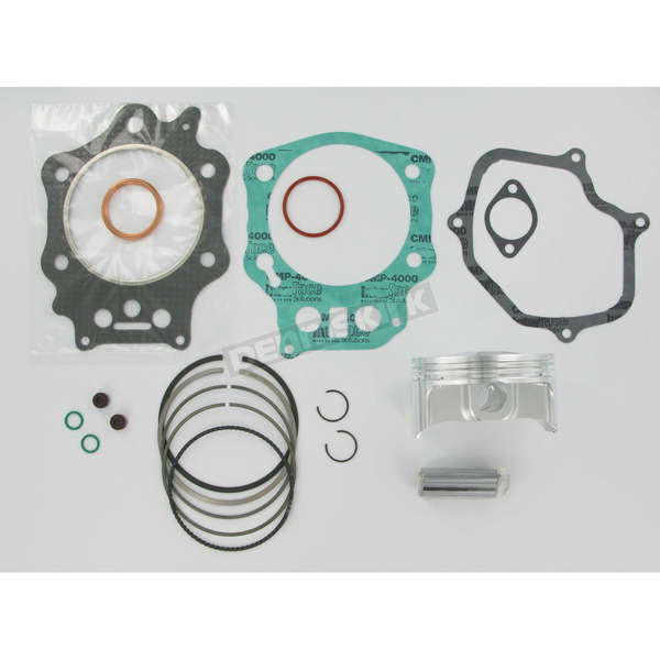 Wiseco PK Piston Kit - PK1593