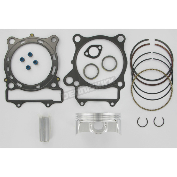 Wiseco PK Piston Kit - PK1646