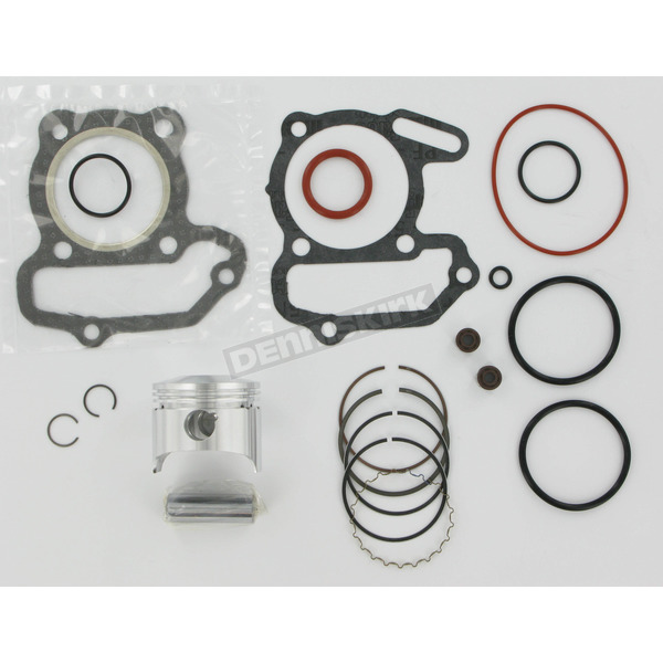 Wiseco PK Piston Kit - PK1679