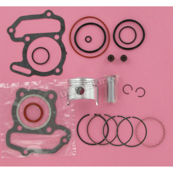Wiseco PK Piston Kit - PK1680
