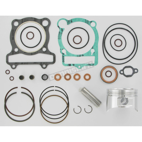 Wiseco PK Piston Kit - PK1778