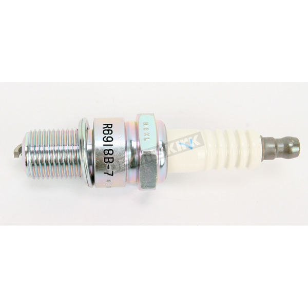 NGK Special Spark Plug for Suzuki RM250 96-00 - R6918B7