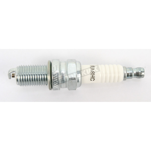 Champion Copper Plus Spark Plug - RA8HC